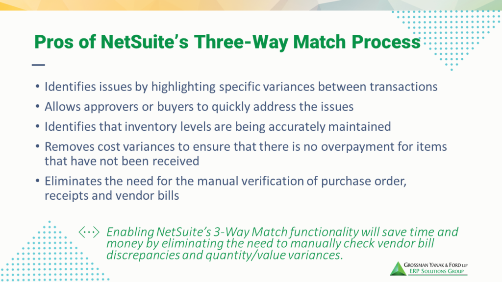 pros-of-netsuites-3-way-match