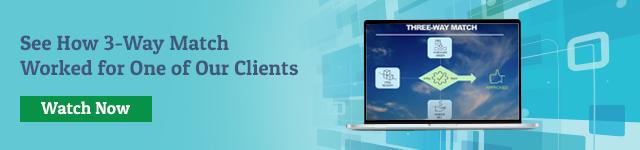 NetSuite-3-Way-Match